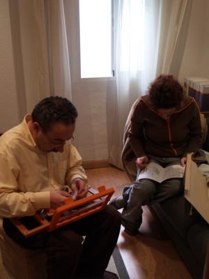 herramientas del ikea