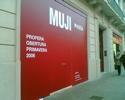 Muji-Bcn