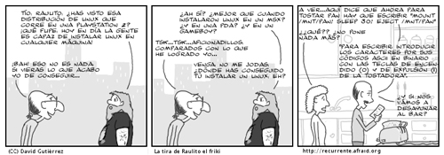 tira24