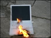 incendio ibook