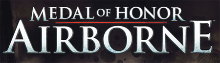 Medal of Honor Airbone