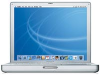 apple_powerbook_g4_12