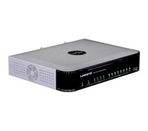 Spa8000-G5Cw
