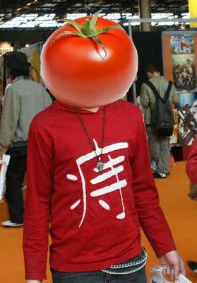 camiseta_kanji