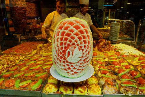 Turquia_dia1_05_comida