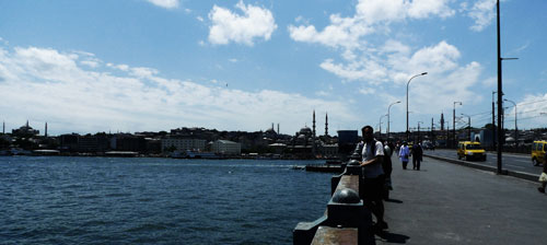 Turquia_dia1_09_bosforo