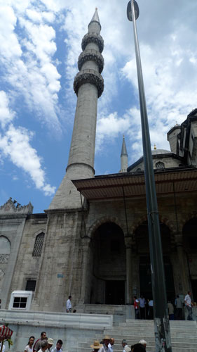 Turquia_dia1_12_minarete