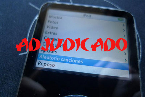 ipod_adjudicado