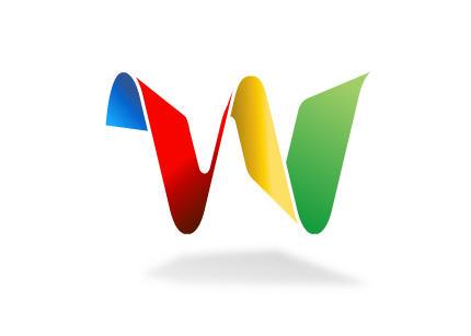 Google-Wave-1.jpg